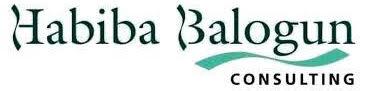 Habiba Balogun Consulting
